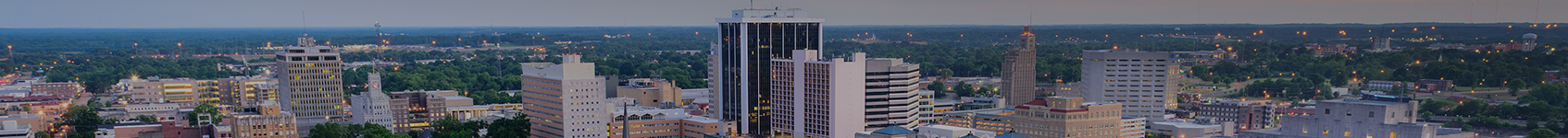 Mississippi court reporter services