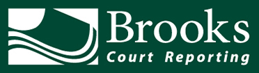 Brooks Court Reporting