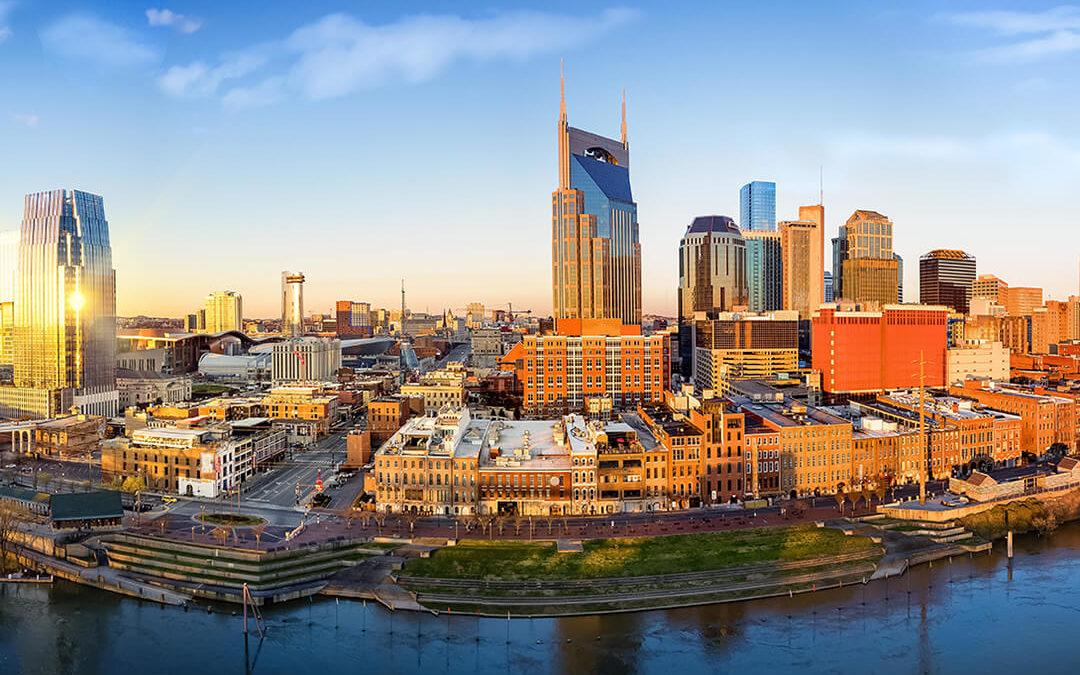 Brooks Court Reporting, Inc., Acquires Cleeton Davis Court Reporters in Nashville, TN